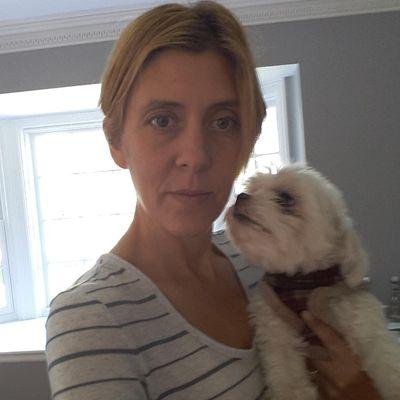 Jill's Dogwalking and Petsitting Service Port Chester, NY Thumbtack