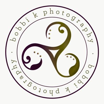 Bobbi K Photography Wisconsin Rapids, WI Thumbtack