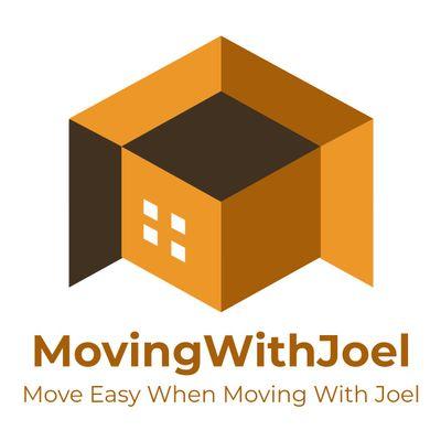 Movingwithjoel - Moving & handyman services New York, NY Thumbtack