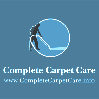 Complete Carpet Care Grayslake, IL Thumbtack