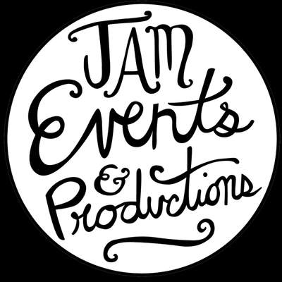 JAM EVENTS AND PRODUCTIONS Oklahoma City, OK Thumbtack