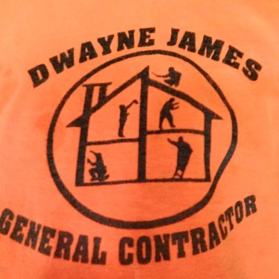 Dwayne James General Contracting Earlville, NY Thumbtack