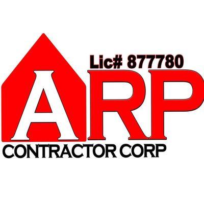ARP Contractor Corp Los Angeles, CA Thumbtack