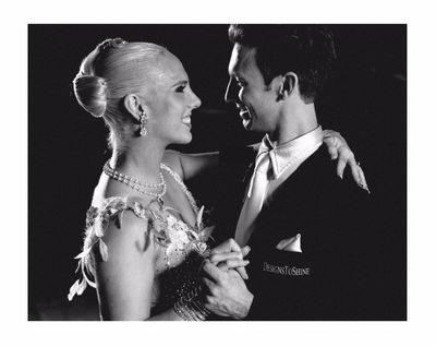 Inspiration to Movement (Ballroom Dancing) Columbus, OH Thumbtack
