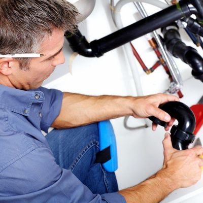 Purity Environmental Plumbing Inc. Mount Clemens, MI Thumbtack