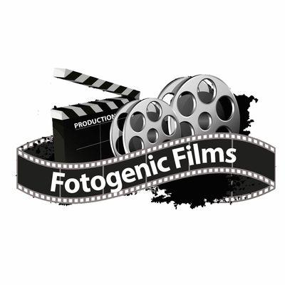 Fotogenic Films Brooklyn, NY Thumbtack
