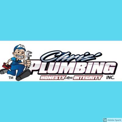 Chris' Plumbing Kent, WA Thumbtack
