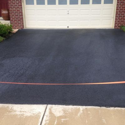 Extraordinaire Asphalt & Grounds Maintenance LLC Millersville, MD Thumbtack