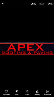 APEX ROOFING & PAVING Hollywood, FL Thumbtack