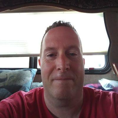 J's Traveling Massage Harlingen, TX Thumbtack