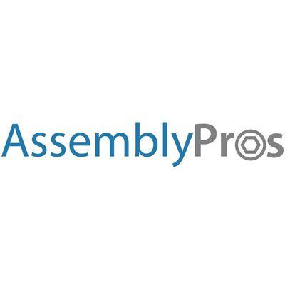 assemblypros