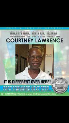 Coulawrence LLC Pompano Beach, FL Thumbtack
