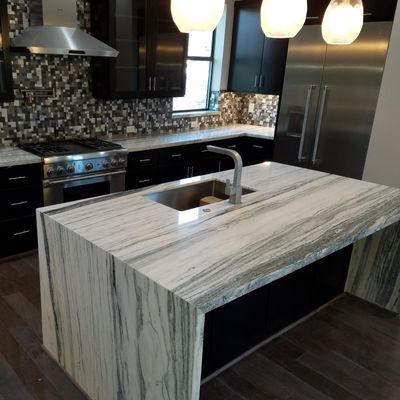 All World Stone & Design LLC Porter, TX Thumbtack