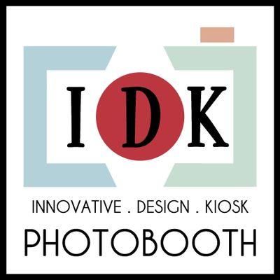 IDK Photobooth Buena Park, CA Thumbtack