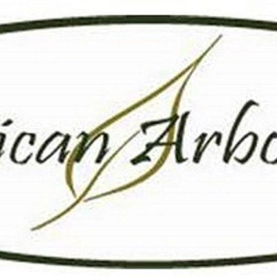 American Arborists Ltd. Reno, NV Thumbtack