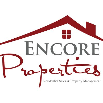 The 10 Best Property Management Companies in Fayetteville