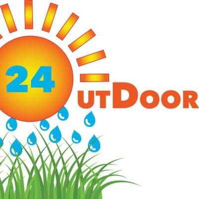 OutDoor24 Hilton Head Island, SC Thumbtack