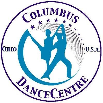 Columbus Dance Centre Columbus, OH Thumbtack