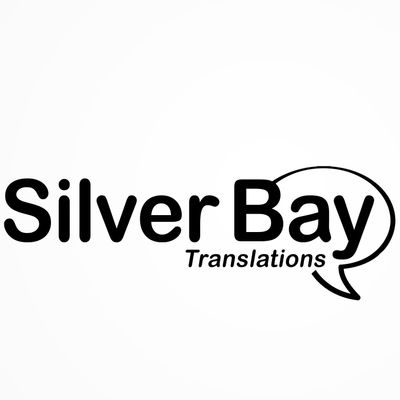 Silver Bay Translations LLC Cherry Hill, NJ Thumbtack