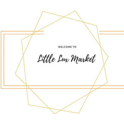 Little Lux Foods, LLC Austin, TX Thumbtack