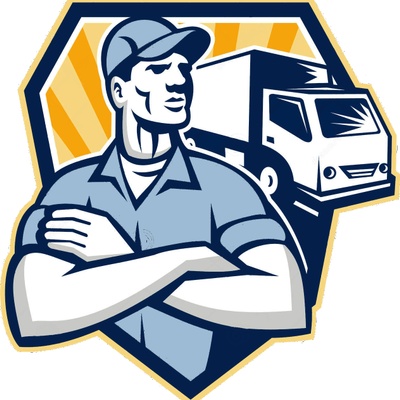 Truck Easy Moving San Diego, CA Thumbtack