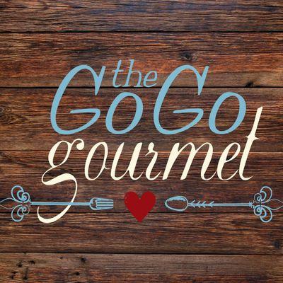 The Go Go Gourmet Hendersonville, TN Thumbtack