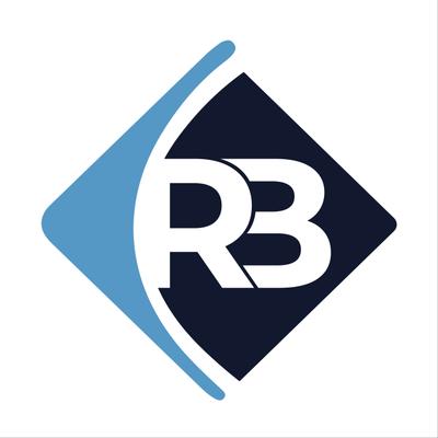 Riddle & Brantley, LLP (Kinston, NC) Kinston, NC Thumbtack