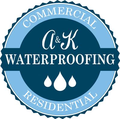 A & K Waterproofing Irving, TX Thumbtack