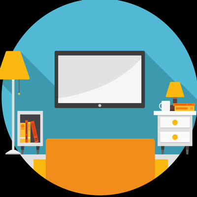 TV My Wall Torrance, CA Thumbtack