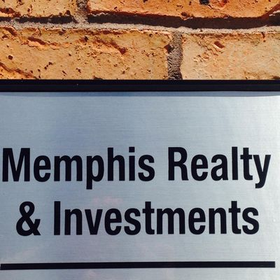 Memphis Realty and Investments,LLC Memphis, TN Thumbtack