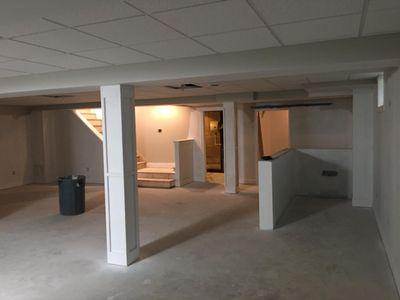 Walbridge Remodeling Spencerport, NY Thumbtack