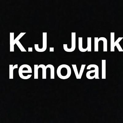KJJunkremoval