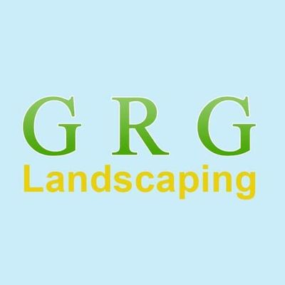 G R G Landscaping Leesburg, VA Thumbtack