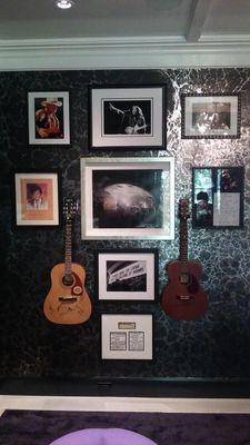 Fine Art installations. Michael Guerrero Dallas, TX Thumbtack