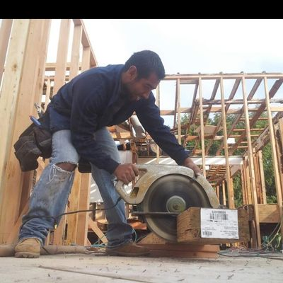 Gudiel Construction Torrance, CA Thumbtack