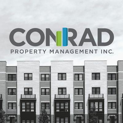 Conrad Property Management Inc Encino, CA Thumbtack