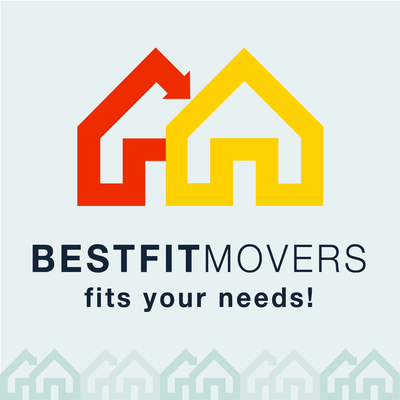 Best Fit Movers San Diego, CA Thumbtack