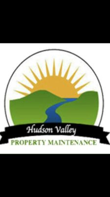 Hudson Valley property maintenance Middletown, NY Thumbtack