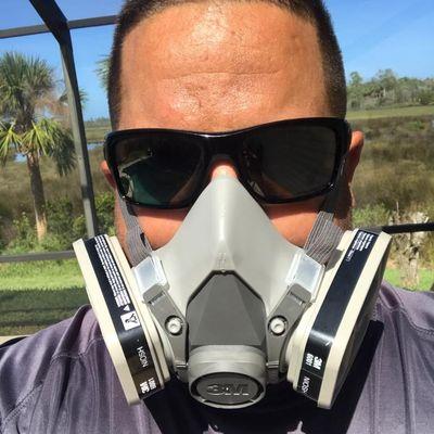 Sandman Power washing Palm Coast, FL Thumbtack