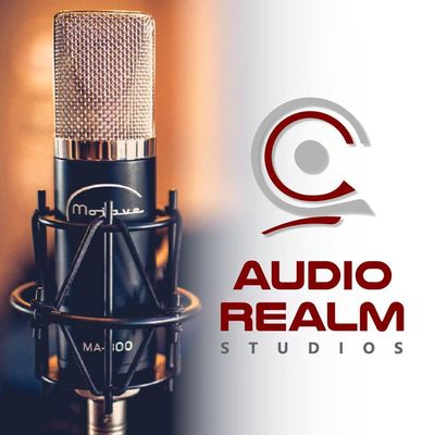 Audio Realm Studios LLC Richmond, TX Thumbtack