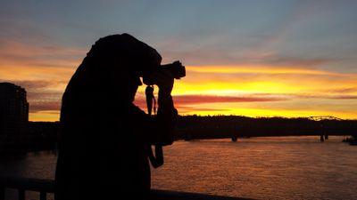 TLCherry Photography Newport, KY Thumbtack