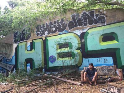 Kancre8 Sunnyvale, CA Thumbtack