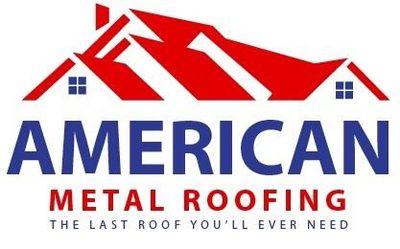 American Metal Roofing Ashland, OH Thumbtack