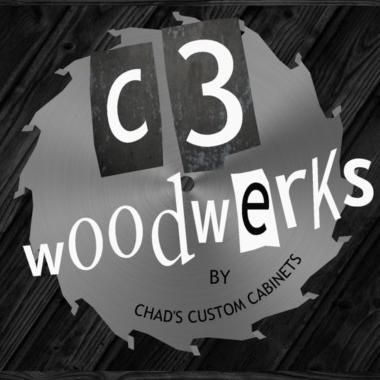 C3 HandyMan Watertown, SD Thumbtack