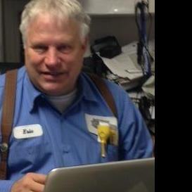 Eric Kjelshus Energy Heating and Cooling Lees Summit, MO Thumbtack