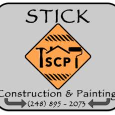Stick Construction & Painting Royal Oak, MI Thumbtack