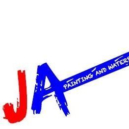 J @A PAINTING UNLIMITED Miami, FL Thumbtack