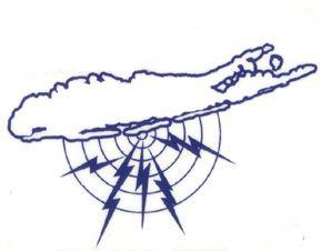 South Shore Alarms Inc. Bethpage, NY Thumbtack