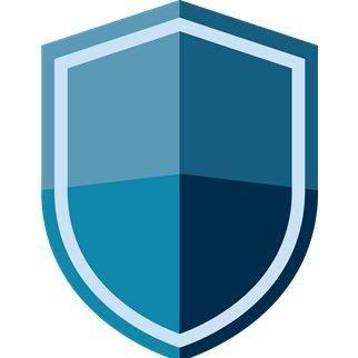 Shield Coatings LLC Zionsville, IN Thumbtack