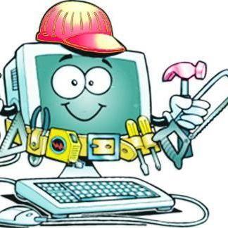 """WE CAN DO IT!"" - Handyman Services - Lic & Insur Henderson, NV Thumbtack"